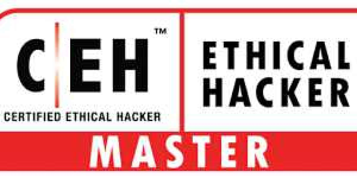 EC-Council Launches CEH Master Hacker Certification in USA to Train Ethical Hackers to Become World-class Security Profe