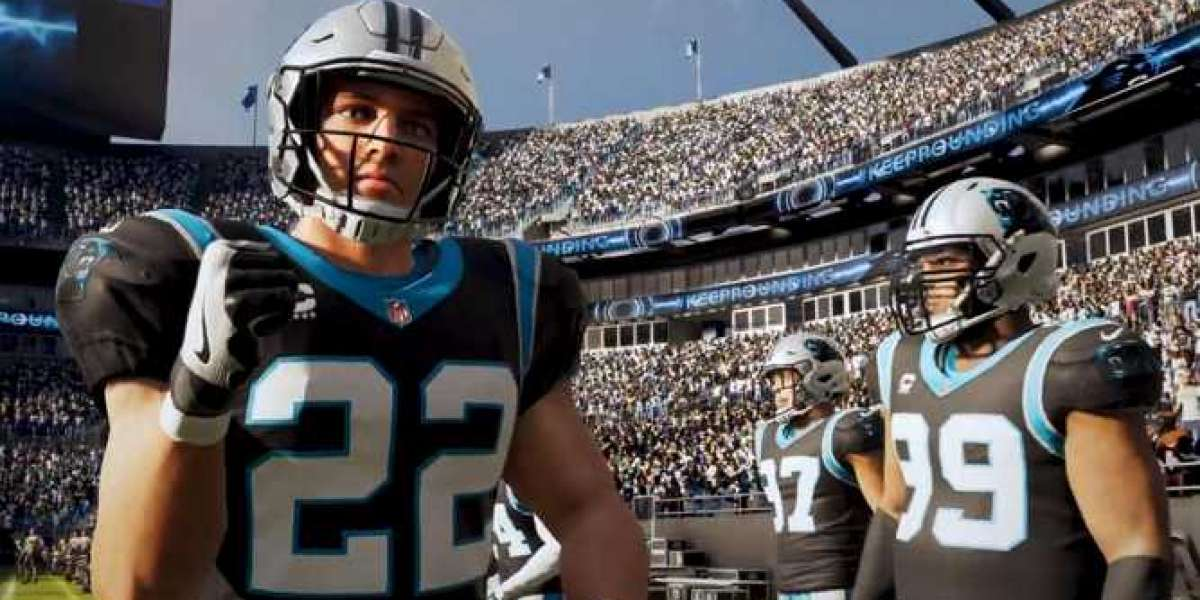 EA will use Madden 21 to host the NFL Super Bowl this season