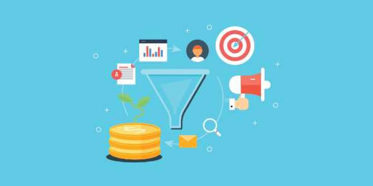 Significance Of Lead Generation