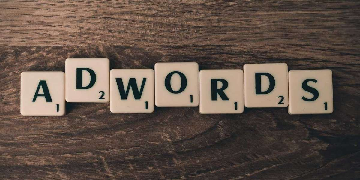 7 Google AdWords Latest Features You Should Be Using In 2021