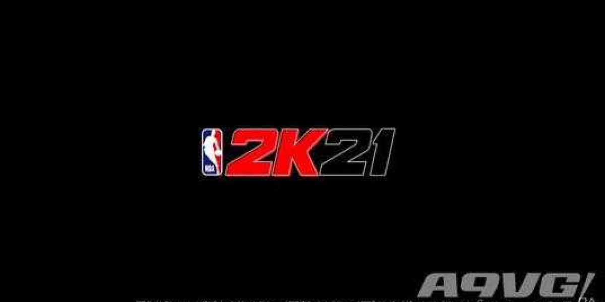Information Concerning NBA 2k21's Mamba Forever Edition Published