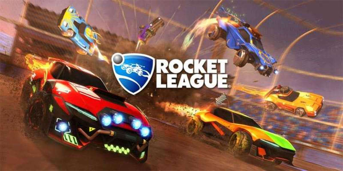Rocket League is likewise including extra Competitive Tournament