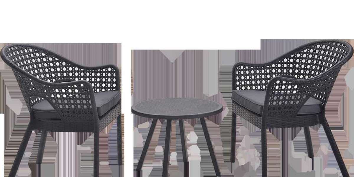 Cleaning Outdoor Rattan Set Tips - Insharefurniture