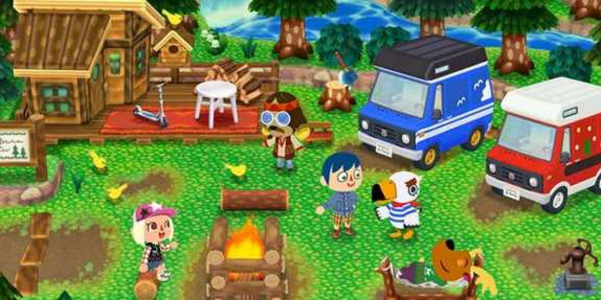 The Animal Crossing Monopoly Committee actually replaced the prison with Reid's ship