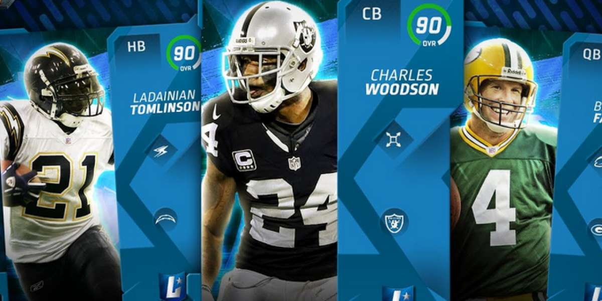 Play smartly in Madden 21 Ultimate Team