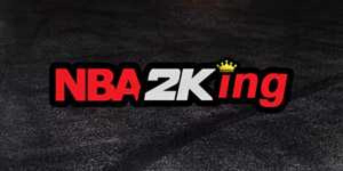 The NBA 2K21 Female MyPlayer Drama Is Ridiculous