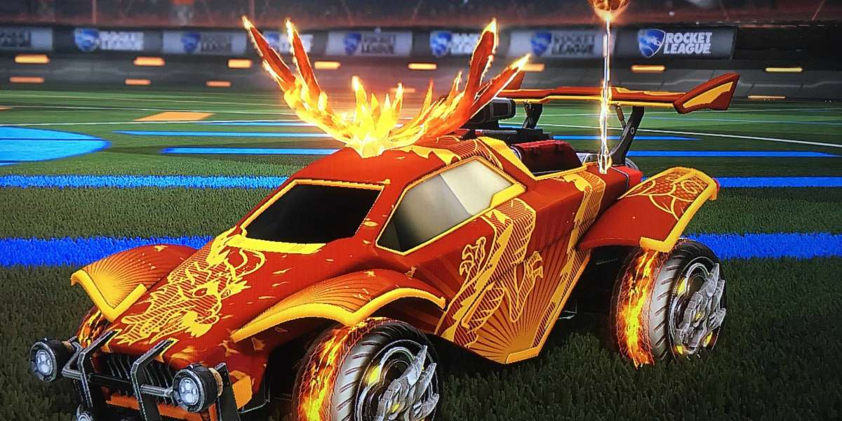 Sensitivity and manage stick deadzones are important in Rocket League