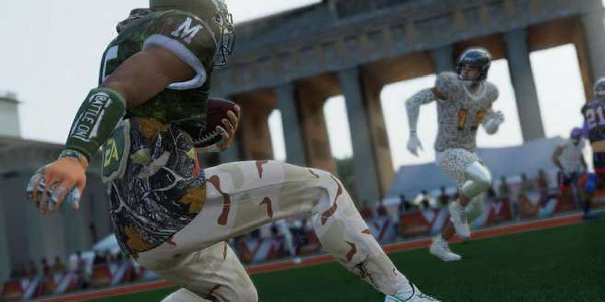 How to Challenge a Play in Madden 21
