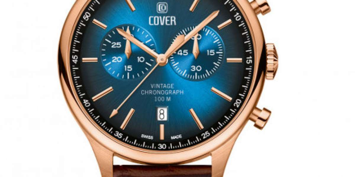 Top Brands Of Quality Diving Watches For Men