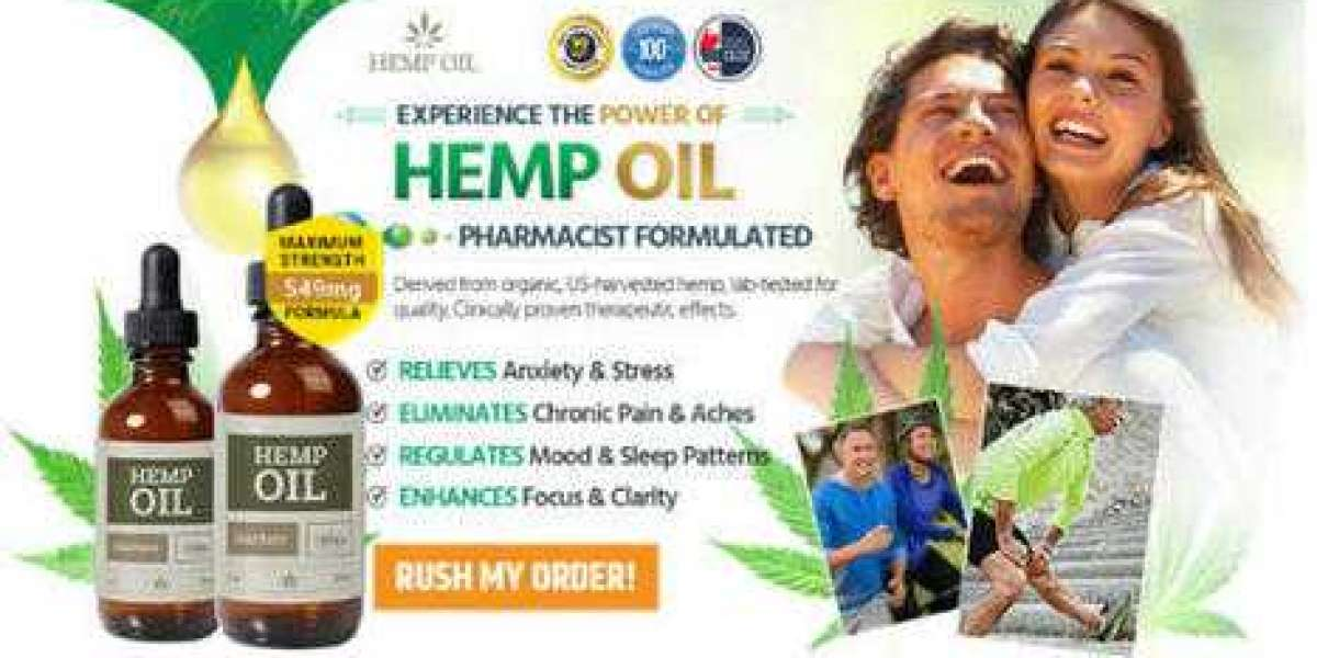 Kevin Harvick CBD Oil - Is a naturally antibacterial product