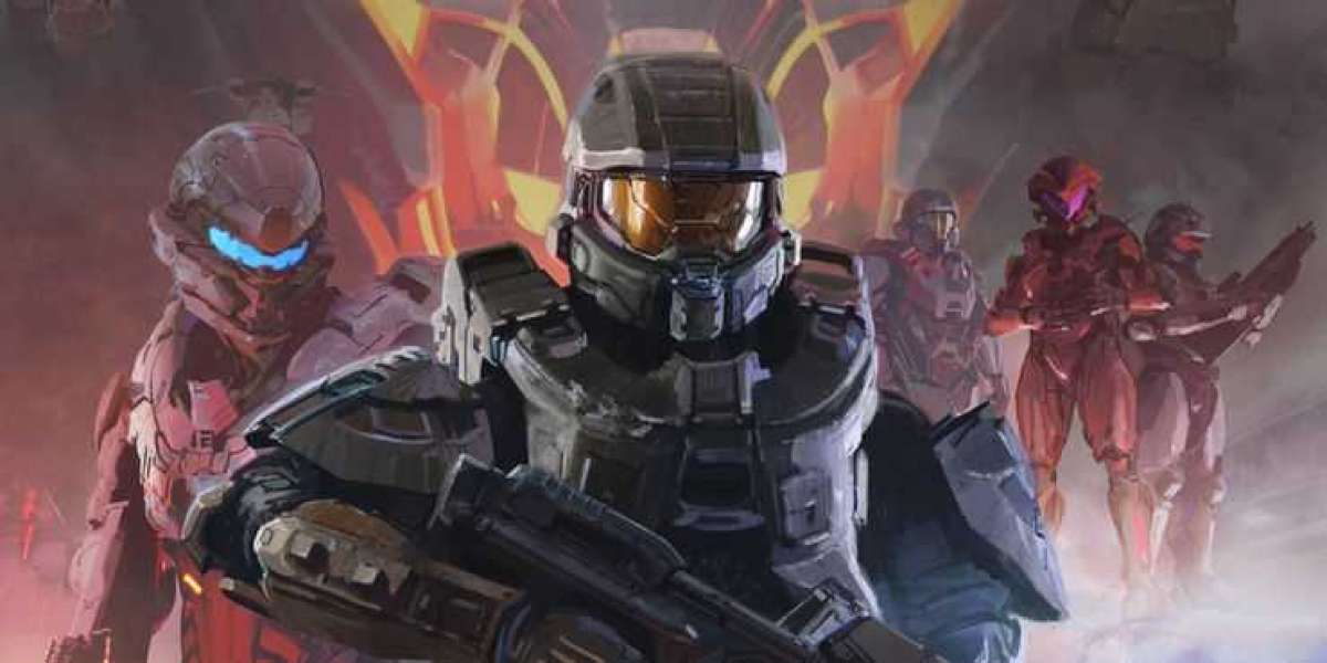 Halo: The Master Chief Collection Passes Major Milestone on PC