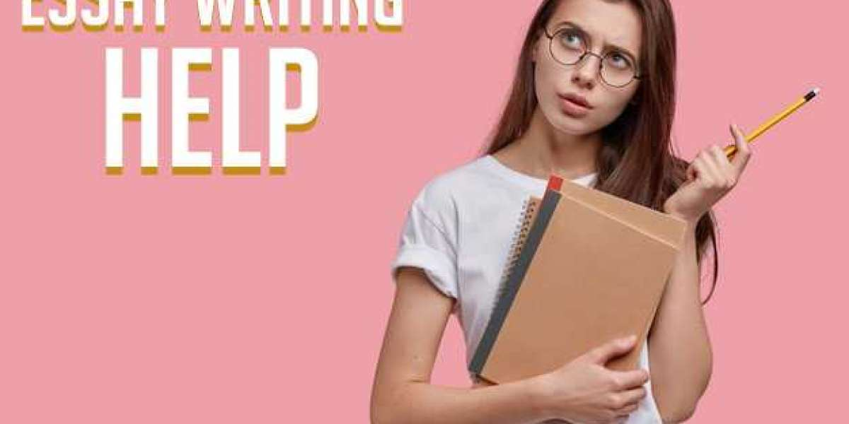 6 Expert Tips for Presenting a Compelling Essay