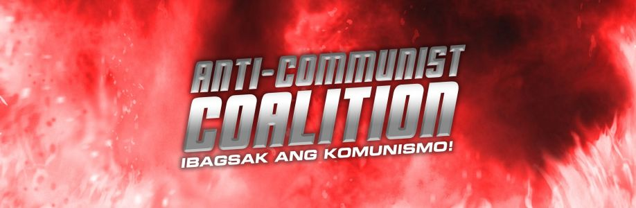 Anti communist coalition