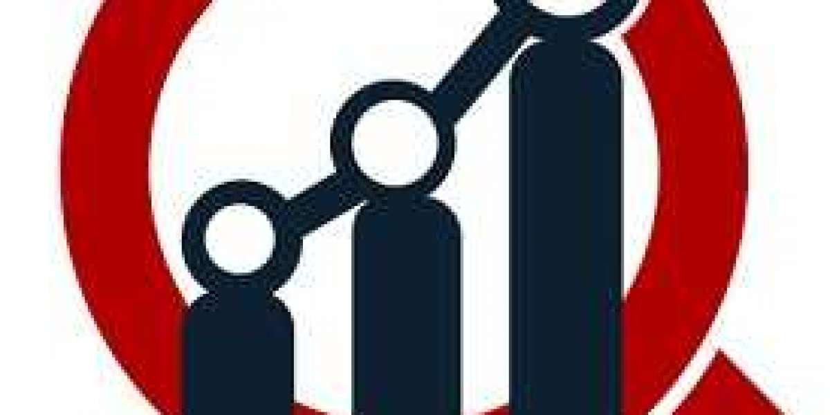 Collapsible Metal Tubes Market 2021 Share, Growth, Analysis with New Technological Innovations and Future Trends