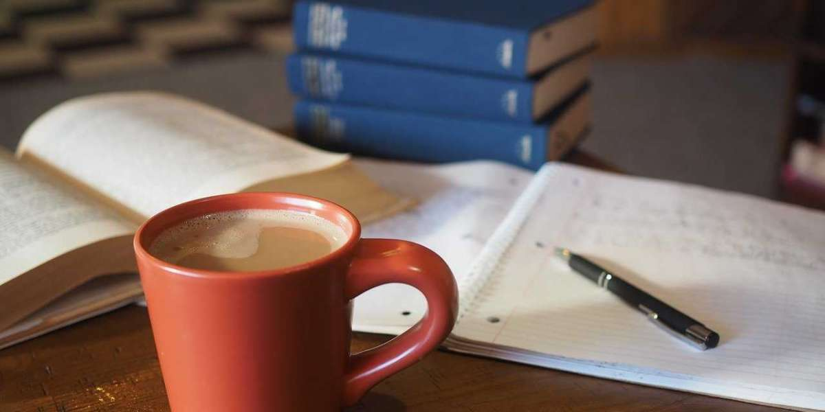 4 Tips Will Help You Write Paper like An Expert