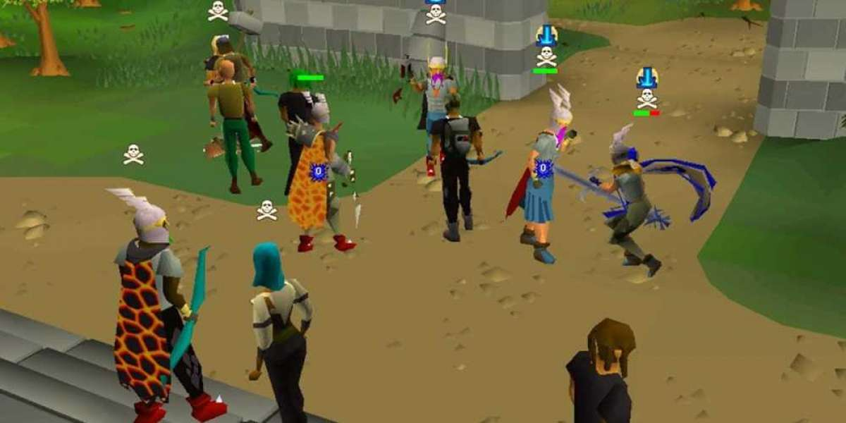 Your puppy has to be a winner to play RuneScape