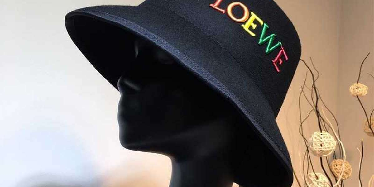 Hat Browsing - Picking The ideal Hat For you personally