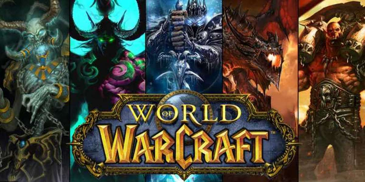 World of Warcraft Griefer was banned