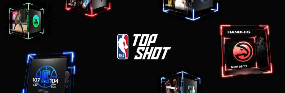 NBA2king - Rather than just dump them to NBA 2K21's aggressively