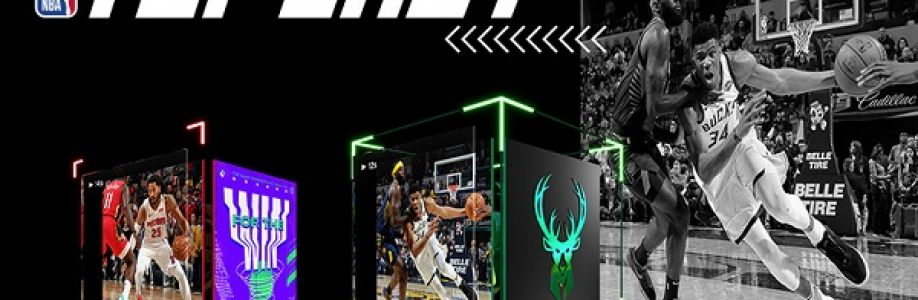 NBA2king - The digital money in the core of NBA 2K21