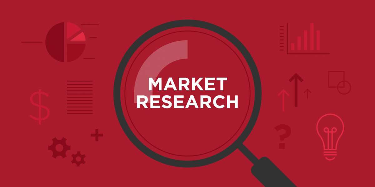 Global Continuous Manufacturing Market Revenue Predicted to Go Up by 2030