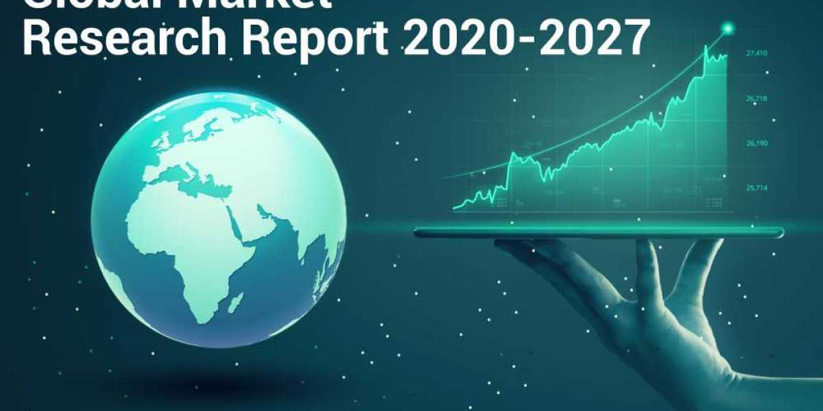 Iodine Market  Global Size, Growth Insight, Share, Trends, Industry Key Players, Regional Forecast To 2027