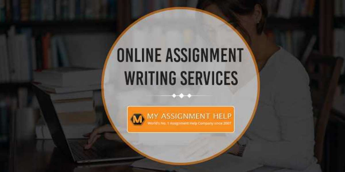 Factors to consider before hiring an accounting assignment helper