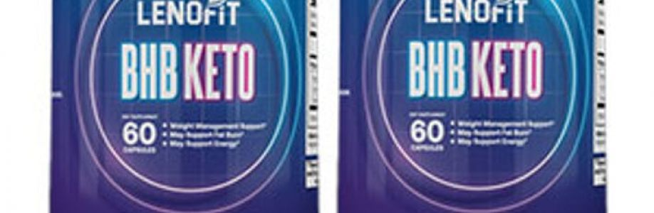 What Are Disadvantages Of Lenofit Keto?