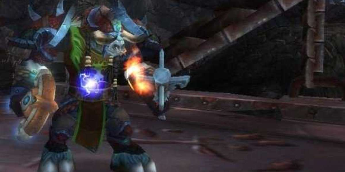 World of Notes on Patch by Warcraft (WoW) May 20