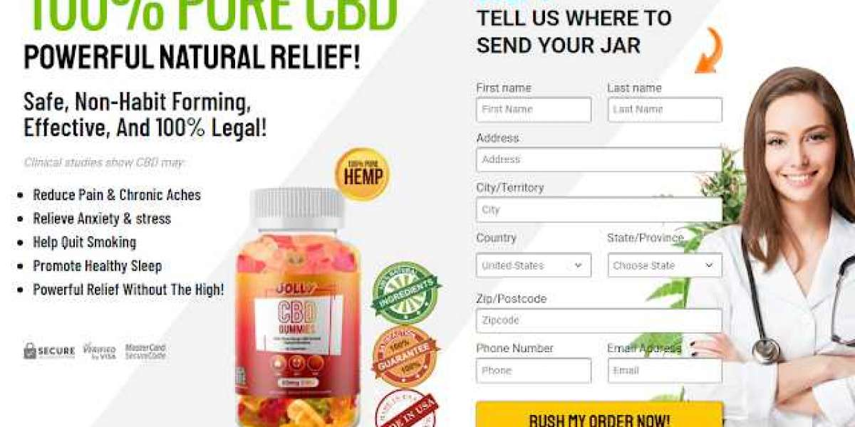 There Are Any Types Side Effect To Use This Diabetes Supplement Formula?