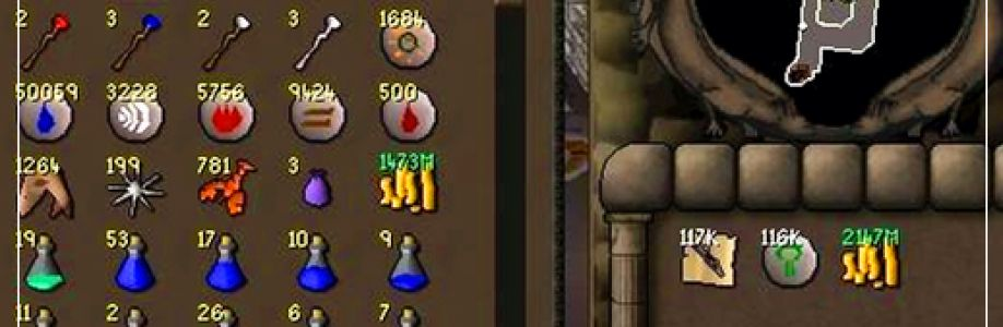 Rsgoldfast - Old-school Runescape simply introduces RS Bonds just enjoy a kind