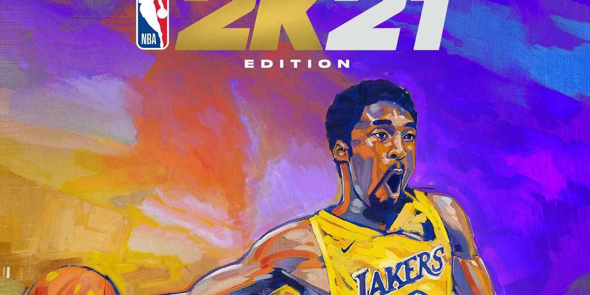 In NBA 2K21, here are the top 10 best online badges.