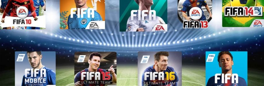 Mmoexp FIFA - As significant in weekend league on FIFA 21 ultimate team