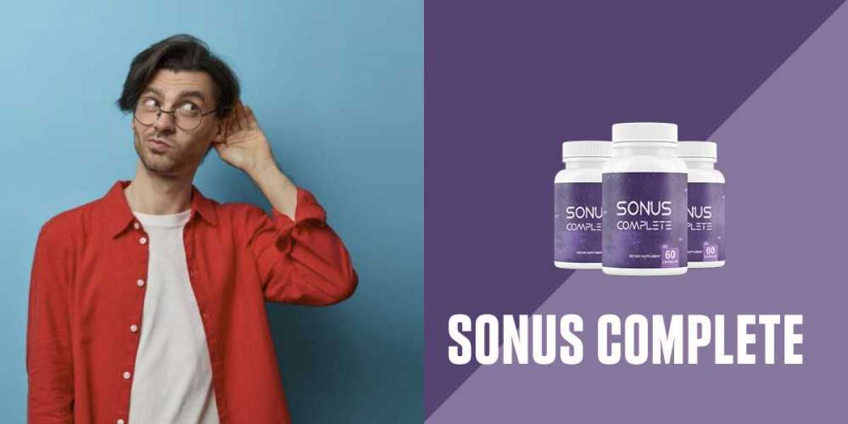 All About Sonus Complete Meant To Be Secret