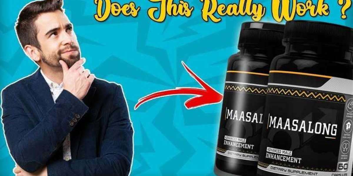 MassaLong – Does It Really Work Or A Scam?