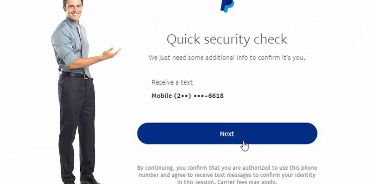 How to log in to PayPal prepaid MasterCard?