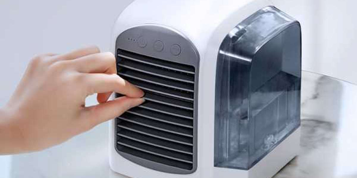 https://www.seekerstime.com/chillbox-portable-ac-is-it-worth-to-buy-reviews-price-and-complaints/