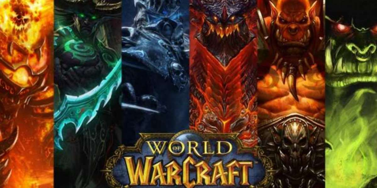 What should I pay attention to when upgrading to level 70 in WOW: Burning Crusade Classic?