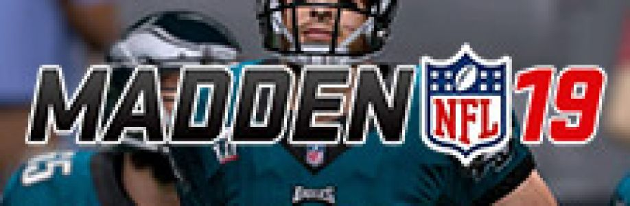 Mmoexp - That excess step in Madden just appears