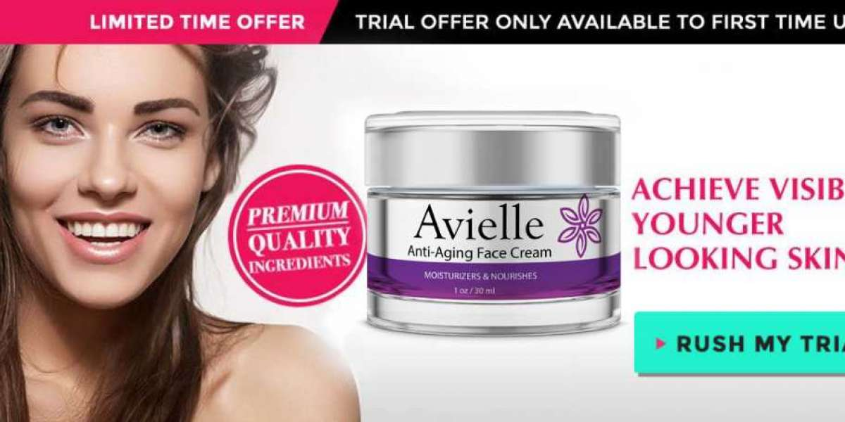 Avielle Face Cream Reviews – Side Effects and Complaint List [2021]