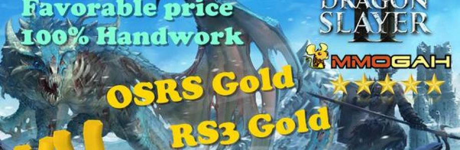 Rsgoldfast - Best low cost prices on your OSRS Gold