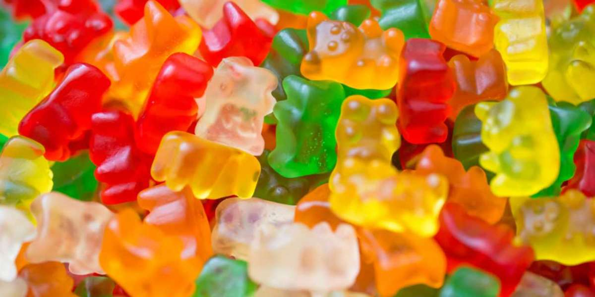 Green CBD GummiesMost Important Benefit Read, Review,Best Price & Where To Buy ?