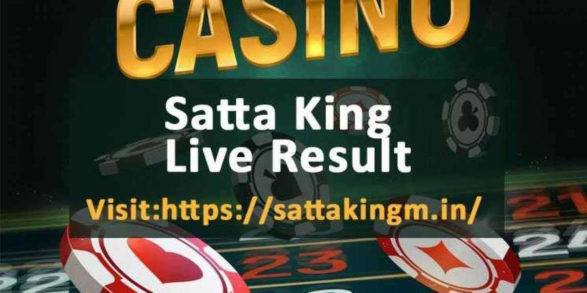 Are casino games online rigged?
