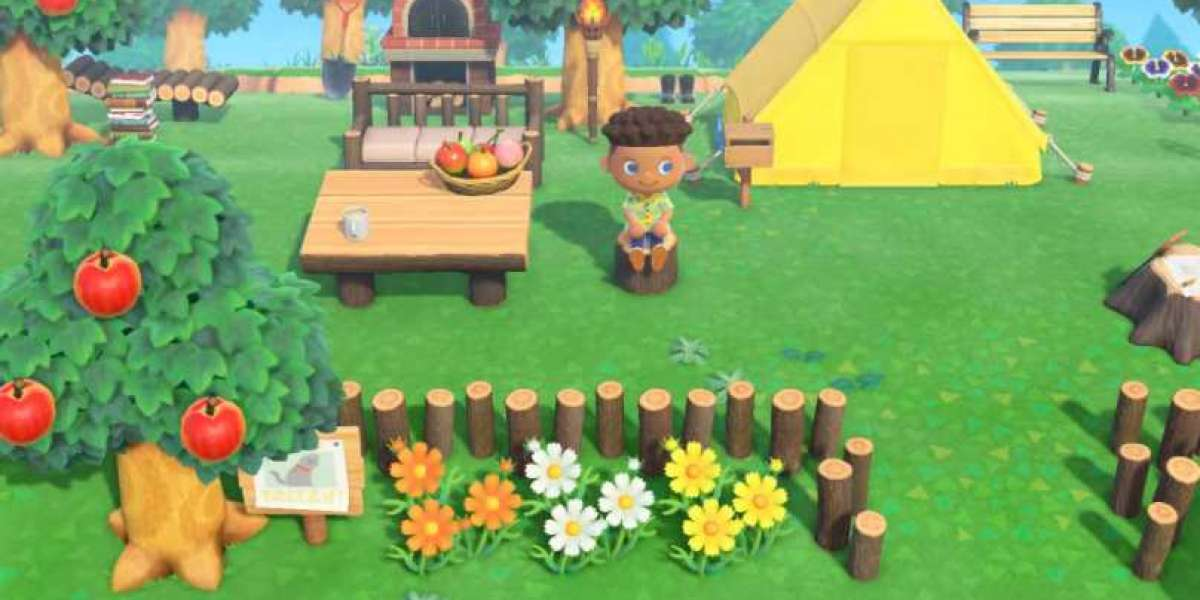 How to make annoying villagers leave the Animal Crossing island?