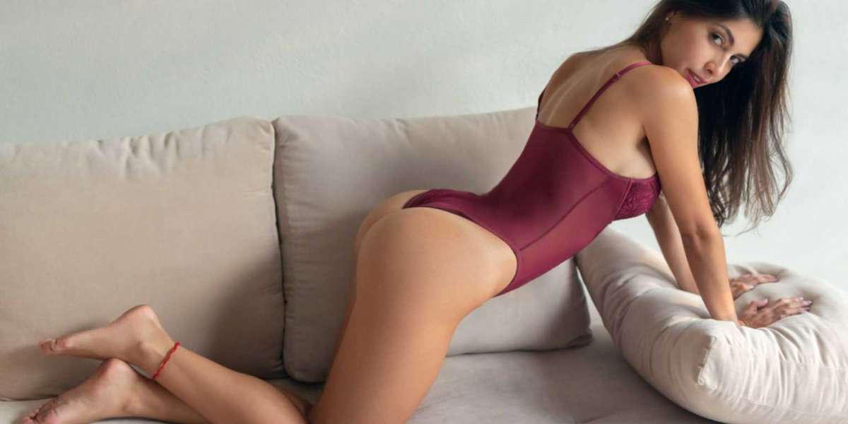 Providing Happiness in Delightful Ways with Chandigarh Escorts