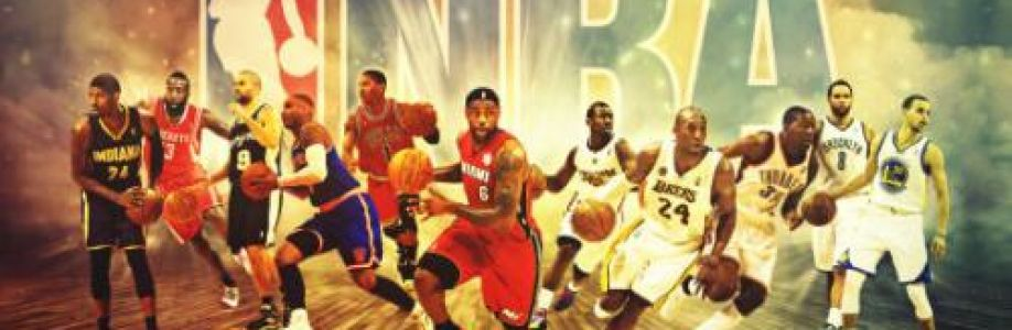 It's easy to get completely immersed in the entirety of NBA 2K21