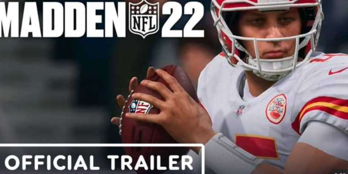 Who is the highest-rated rookie WR in Madden 22?