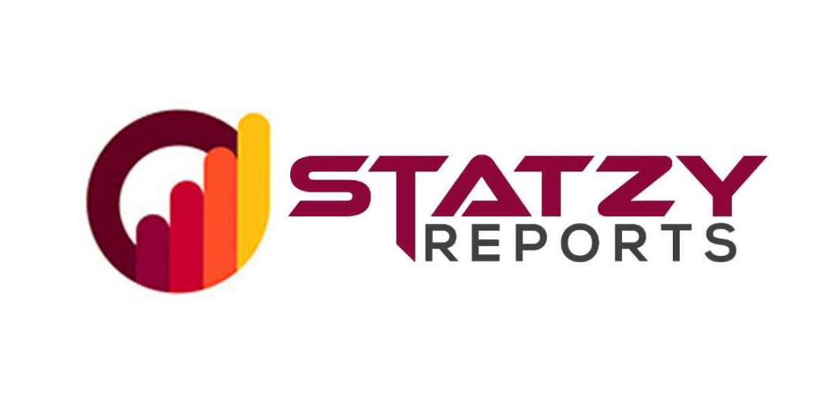 Global Spiral Staircase Market Report 2020 - Market Size, Share, Price, Trend and Forecast