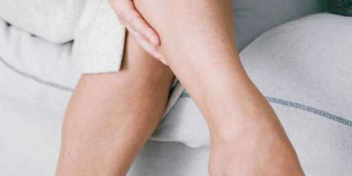 Chronic Venous Inadequacy: Everything You Should Know About