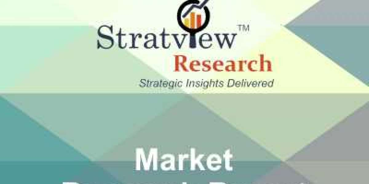Water Treatment Chemical Market Set for Rapid Growth During 2021-2026